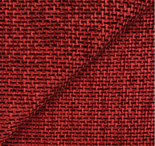 Napron Paste, tip goblen, cu motiv Pascal 30 x 48 cm